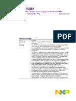 NXP.pdf