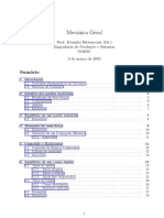 apostila_Mecânica_geral2005.pdf