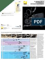 Nikon Macrofotografia.pdf