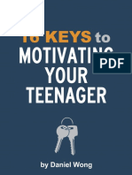 motivating your teenager.pdf