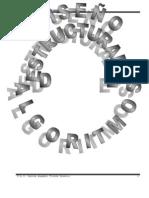 Libro-Dise__o_estructurado_de_Algoritmos_1