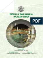 id_guide_to_hajj_and_umrah_3qeel.compressed.pdf