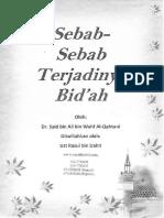 sebab-sebab_terjadinya_bidah.pdf