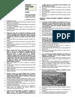 EVALUACION MODULO DE GEOGRAFIA 16.pdf