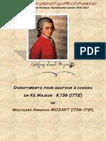 04a_Mozart.pdf