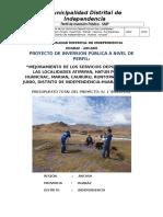 PERFIL 25 DE ABRIL.docx
