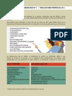 Comunicado PP (CRA)