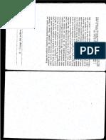 Israel, Liora. Usage Des Archives en Sociologie