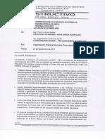 137-2016 PEC PRIMERO (2)