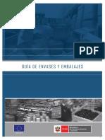 envases y embalajes (1) AVIACION.pdf
