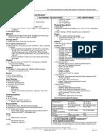 satellite_L305D-S5895specs---mine w.AMD turion64.pdf