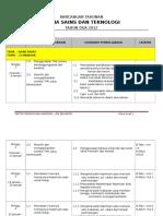 RPT DST TAHUN 2.docx