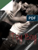 The Toy Boy (+18).pdf