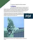 Arsitektur Post Modern.doc