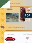 Spanishexcavations 10 Hr Construction (1)
