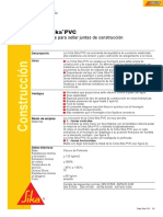 Cinta_Sika_PVC_O_22_PDS.pdf