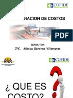 Determinacindecostos Monicasanchez 141023094653 Conversion Gate01