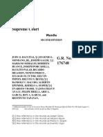 Daquital vs LM CAMUS.docx