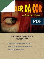 PODER_COR