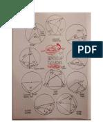 form2 circles2