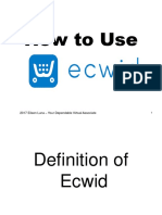 Eileen_Luna_How to Use Ecwid.pdf
