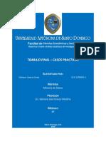 Informe Casos Practicos - Genove Gneco Gross