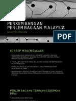 PERKEMBANGAN PERLEMBAGAAN MALAYSIA.pptx