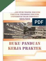 buku panduan kerja praktek 2013.pdf