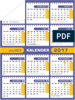 kalender-2017-hendihen