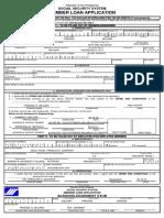 2016 SSS LOAN FORM.pdf