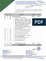 01-pci3-i5-19112016.pdf