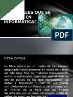 materialesqueseutilizaneninformatica-130117193015-phpapp02