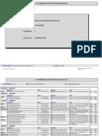horario 8vo semestre 2.pdf
