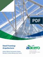 Steel Framing Arquitectura.pdf