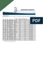 TRANSP 01-2016 honorarios.pdf