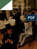 New Painting - Impressionism 1874-1886.pdf