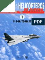 Aviones y Helicopteros de Guerra 1.pdf