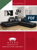 ATLAS-shopper-2011.pdf
