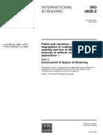 ISO 4628-2 Blistering.pdf