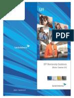 GFF GuideBook English