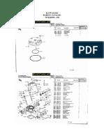 121418592-PC-Ninja-R150-pdf