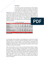 Flujo_de_caja_anual