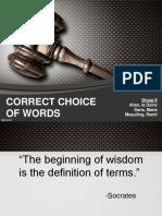 Legal Writing_Group9_FINAL.pdf