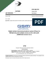 gsm 05.02.pdf