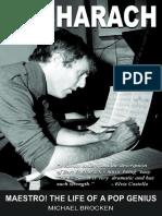 Michael Brocken Bacharach Maestro! The Life of a Pop Genius.pdf