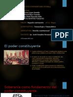 DIAPOSITIVA DEL DERECHO CONSTITUCIONAL.pps.pptx