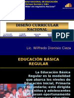 diseocurricular2008-090321064112-phpapp01