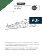 beginner-project-whittled-peg-rack