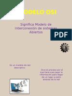 modelo-osi (2).pptx