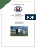 UNIVERSIDAD NACIONAL DE PIURA administracion tema empresa.docx